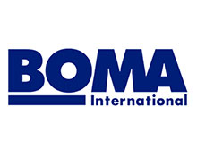 BOMA - Building Owners and Managers Association International