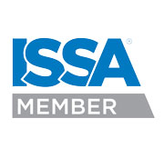ISSA - Information Systems Security Association