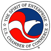 The U.S. Chamber of Commerce